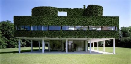 1308600000-4-eco-villa-savoye-copy-1000x487